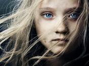 Misérables (2012)
