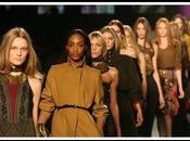 Details from Milan Fashion Week 2013 runways.