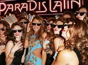 Anna Dello Russo Paradis Ball Party