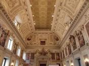 Awards 2012, Palazzo Marino Milano