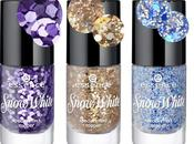 Review ESSENCE Special Effect Topper ''Snow White'' Limited Edition