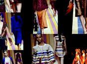 Milan Fashion Week 2013: Frankie Morello fashion show