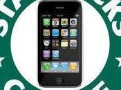 caffè? pago cellulare