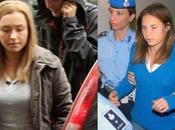 Hayden Panettiere sarà Amanda Knox film