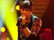 X-Factor 8°puntata