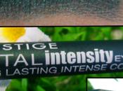 TOTAL intensity pencil