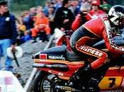 Photo #52: Barry Sheene Imatra 1978