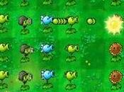 Giochi Gratis Android Plants Zombies sbarca Market!
