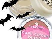 Essence... Halloween Beauty!