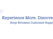 Sony Ericsson: altro video Android Xperia