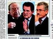 Vittorio feltri scritto....