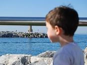 Marbella: baby friendly
