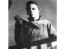 Halloween mito Michael Myers