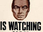 Polizia spia Facebook, quindi?