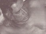 """Edoardo Candia: """"Sembra Quasi Sole Tramonti"""" (Ultima parte)"""