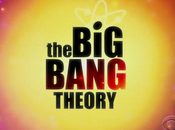 Bang Theory s04e06