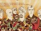 Primigiri radio:canzoni nuove alla radio 23/10/10 29/10/10