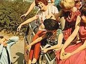 (1963) rivista QUATTRORUOTE (settembre)
