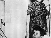 Lina medina, madre piu' giovane mondo, ebbe figlio anni!