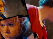 Review Scott Pilgrim World
