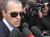 malloppo dell'avvocato Galoppa facendo troppa