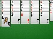 Freecell Touch Symbian^3