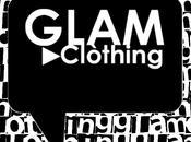 Glam Clòthing!