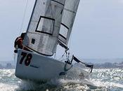 Trofeo Interlaghi Melges Turnover