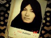 Sakineh morira' domani
