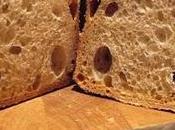 della tavola...il pane!