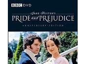 Jane's Romance Movie!!
