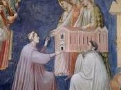 Cappella degli Scrovegni, Giotto Fabbrica soldi