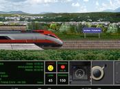 migliori giochi simulazione guida Treni