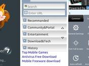 Browser [ENG] 3rd, Symbian^3