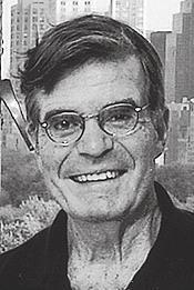 Sorensen (1928-2010)