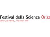 giornata Festival della Scienza