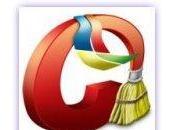 Nuova versione Ccleaner3, miglior tool Windows!