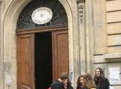 Tirando somme: protesta dell'Istituto Alfieri.
