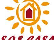 casa Progetto Perigeo Onlus bambini dell'orfanatrofio Juan Pablo Lima