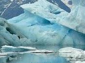 Italiani ghiacci