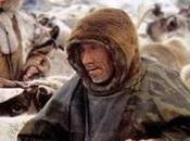 Popoli Artici Subartici