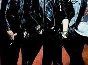 Slash Parla della reunion Guns'n'Roses (dopo l'incontro Duff Axl)