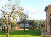 Agrietour, Arezzo novità turismo rurale