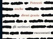 """""""Potresti anche dirmi grazie"""" Paolo Stefano"""