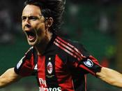 Milan-Real Madrid 2-2: Higuain tremare Siro, entra mostro Inzaghi.. Real muore mai!