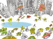 8-14 novembre: settimana Unesco sulla mobilità sostenibile