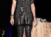 Madonna stivali Stella McCartney