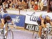 Incredibile finale Mondiale 1981