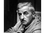 Faulkner Italia: vecchio pezzo della Pivano