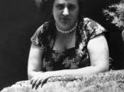 L'ultima sigaretta Anna, ragioniera antiborghese nella Napoli dopoguerra